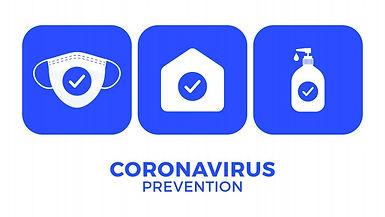 prevencion-covid-19-todo-icono-ilustraci
