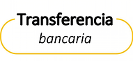es-transferencia-bancaria-1170x0-c-cente