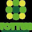 Tottus_logo_2006_apilado.png