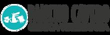 pancho-cavero-logo-N.png