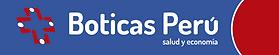 Logotipo-Final-Franja.png
