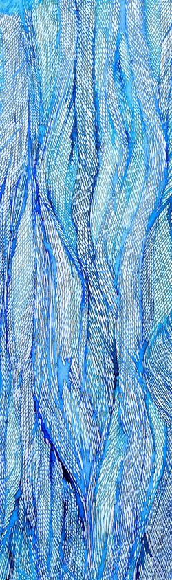 Flots bleus (2019)