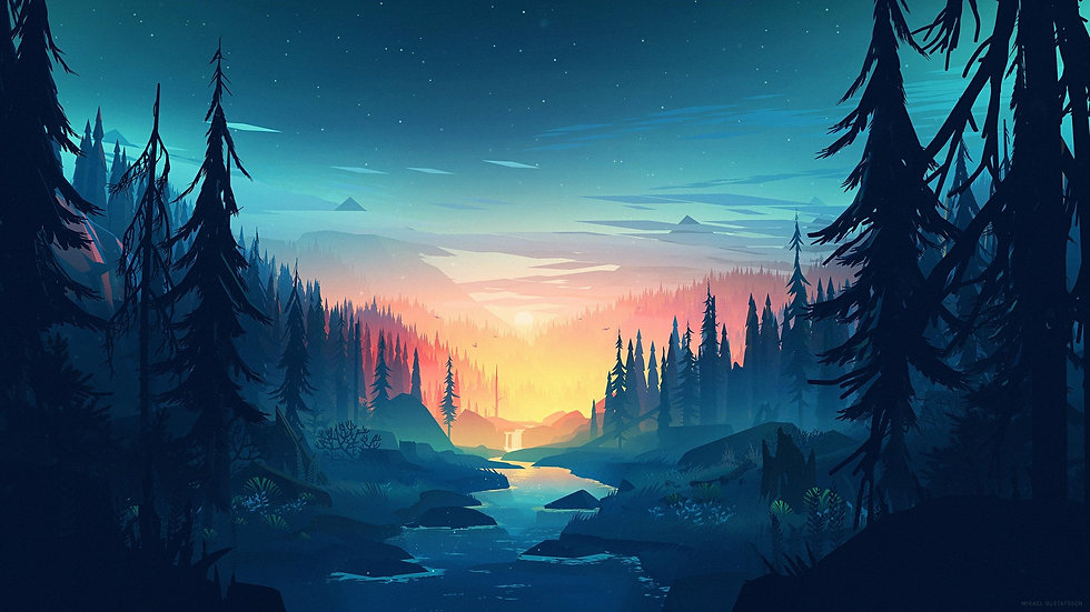 mikael-gustafsson-forest-wallpaper.jpg