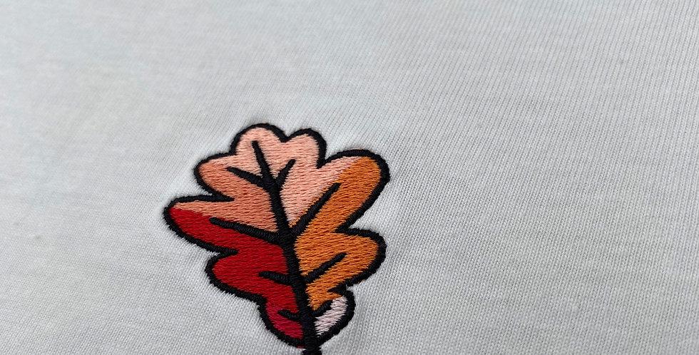 Damen Treeshirt aus BIO-Baumwolle