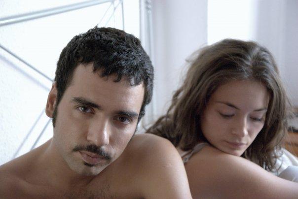 EL FINAL, cortometraje