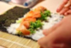 sushi-368606_1920-400x270-MM-100.jpg