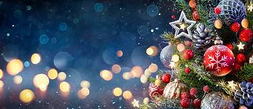 christmas1179032100-612x612.jpg