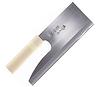 Ramen noodle cutting knife
