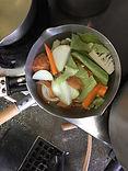 ramen-vegetarian-broth