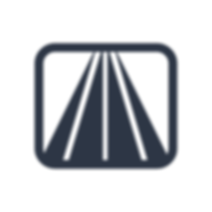 3apr-helena-transportion-logo-07.png
