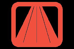 3apr-helena-transportion-logo-09.png