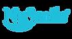 logo-light-blue NUSMIL.png