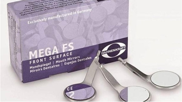 MEGA FS12 PCS PACK