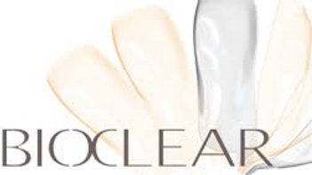 BIOCLEAR POSTERIOR + ANTERIOR KIT COMBO
