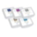 0003954_NuSmile-ZR-Starter-Bundle_550.pn