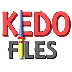kedo logo png