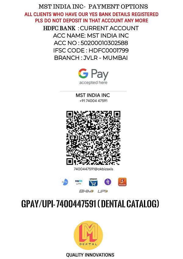 00001 BANK GPAY DETAILS.jpeg