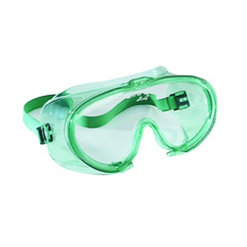 PPE EYEWEAR  - MADE IN TAIWAN