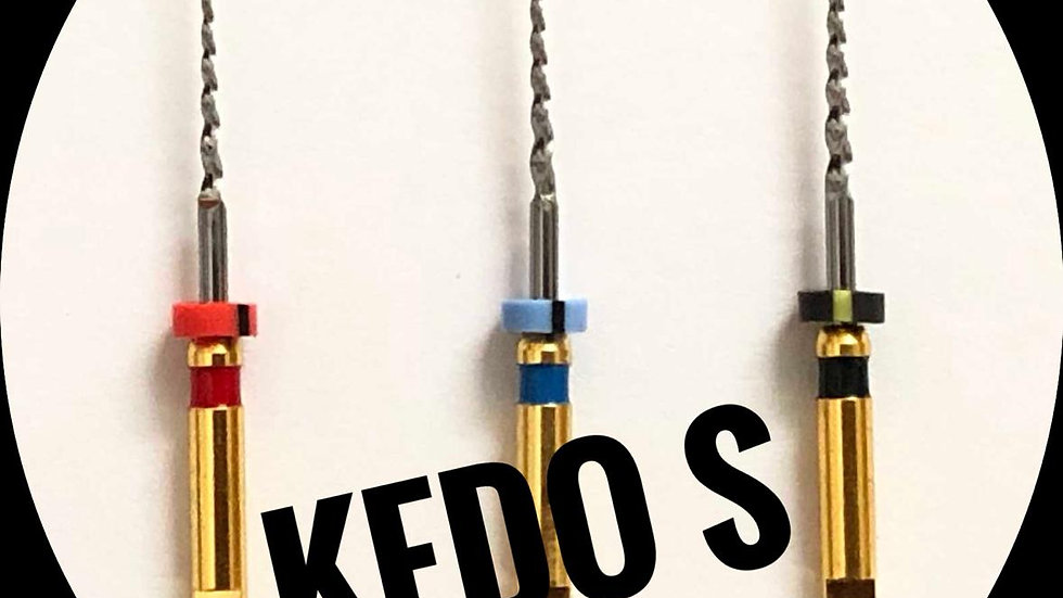 KEDO S