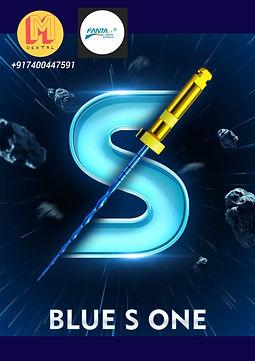 s one blue.jpg