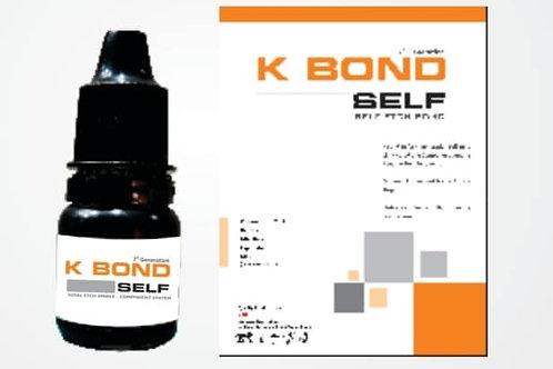 K BOND SELF - 5TH GEN BOND