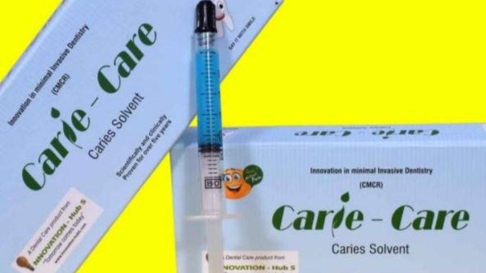 CARIE CARE 2 ML