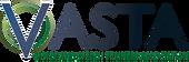 1200px-VASTA_Logo.png