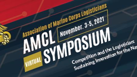 AMCL Symposium 2021