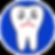 Логотип4.png