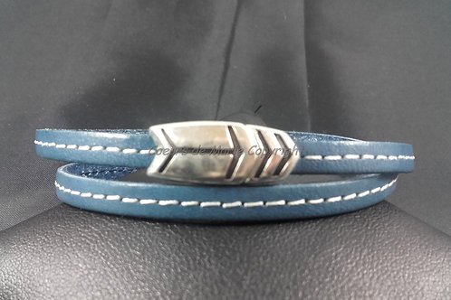 Bracelet Inca 2 tour