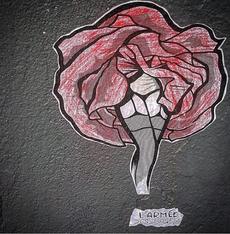 L'armée_des_roses_-_red.PNG