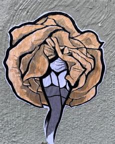 La_golden_armée_des_roses.PNG