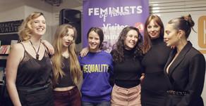 (2/2) Femmes & Cabarets : libération sexuelle ou objectification. Témoignages