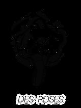 L'Armée des Roses