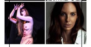 (1/2) Femmes & Cabarets : libération sexuelle ou objectification ? Définitions