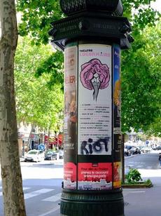 L'armée_des_roses_x_Lucernaire_RIOT.PNG