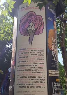 L'armée_des_roses_x_Lucernaire.PNG