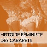 histoire féministe.JPG