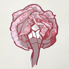 L'armée_des_roses_-_bordeaux.PNG