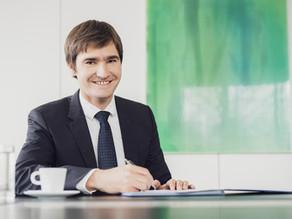 Anwaltsprüfung in Liechtenstein bestanden