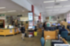 LibraryInterior2-forWeb.jpg