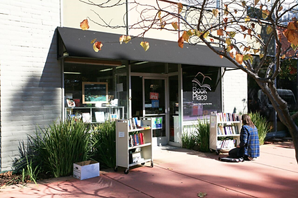 Book-Place-Exterior-400.png