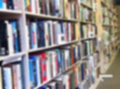Fiction Shelves.png
