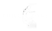 logo Chillzone