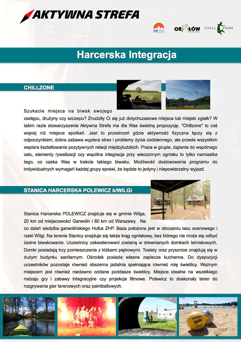 harcerze str.1.jpg