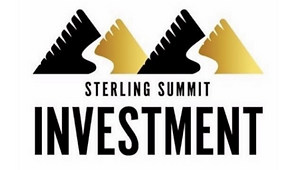 Sterling Summit Investment Logo