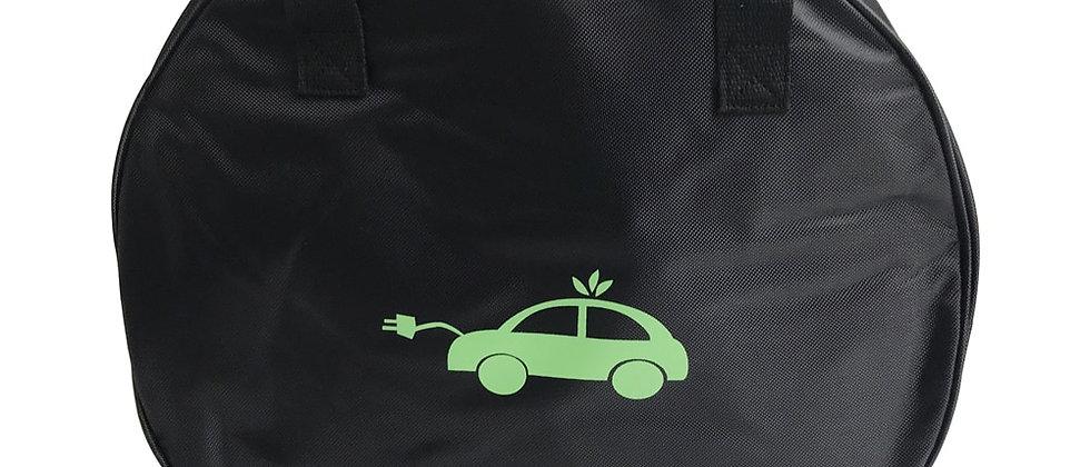 ईवी कैरी बैग इलेक्ट्रिक व्हीकल चार्जिंग केबल्स के लिए