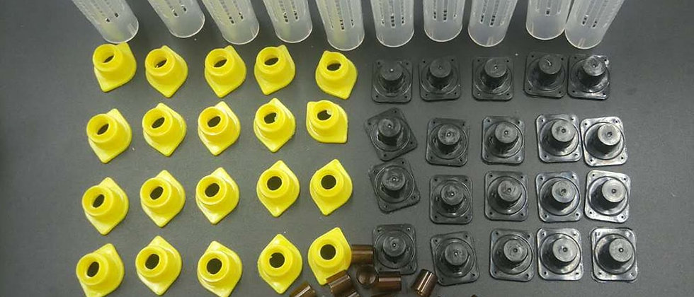 मधुमक्खी पालन उपकरण पिंजरे राजा रानी रियरिंग कपकिट सिस्टम सेट