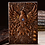 Thumbnail: Livro Mockingjay, presente perfeito! Phoenix Book.