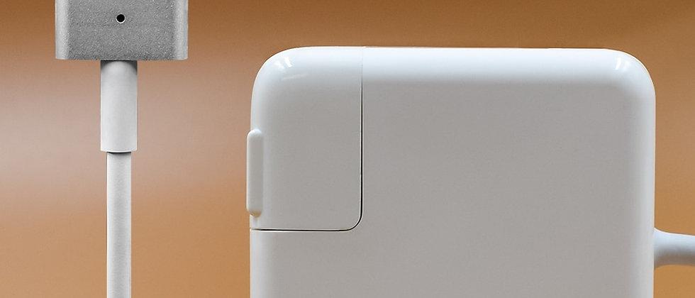 "Carregador adaptador de energia para laptop para Apple MacBook Air 11 ""13"""